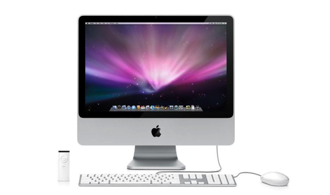程序猿的开发自动化( MAC篇-优秀程序必备)