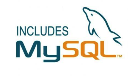 mysql Invalid default value for 'create_date' timestamp field