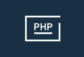 PHP的语法糖有哪些