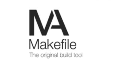 你真的不知道Makefile怎么用?