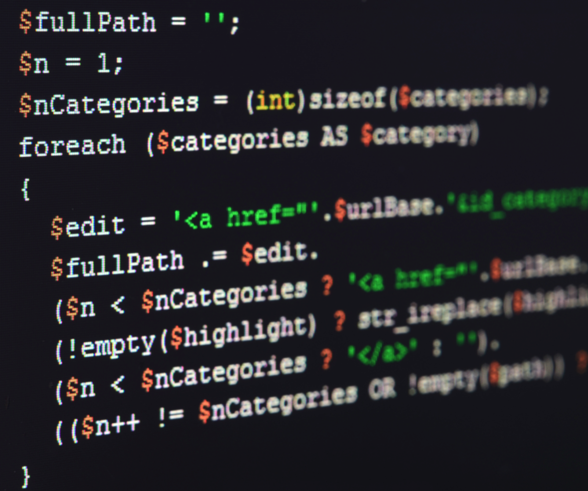 PHP资料汇总