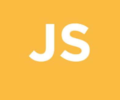 JavaScript学习资源汇总