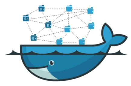 PHP项目如何使用docker项目来部署?