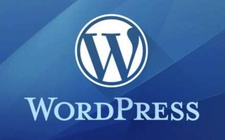 如何在wordpress中添加百度统计跟踪代码