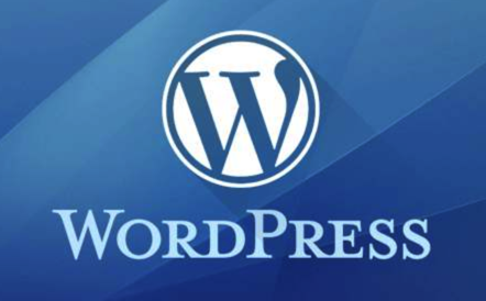 wordpress插件: 滚到顶部backtop插件