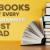 每个程序员必须阅读的十大书籍