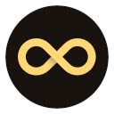 Infinity New Tab