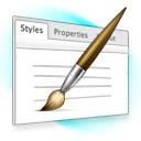 Wordpress样式编辑器